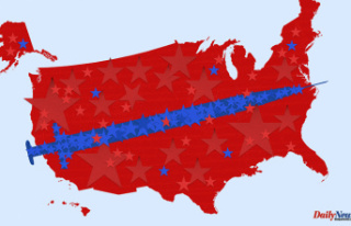 America, Happy Fourth of July Stop allowing polarization...