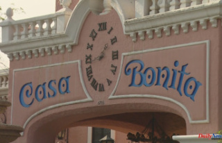Casa Bonita Supporters Are Positive About South Park...