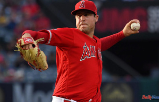 Family of Tyler Skaggs takes legal action two years...