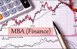 Fascinated by Finance? Here is a List of the Top 3...