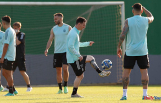 How to Watch Argentina vs. Brazil (9/9/2021): Copa...