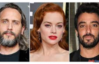 Jane Levy Slams Don't Breathe Director after He...