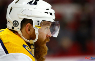 Predators trade Ryan Ellis from Flyers to get Cody...