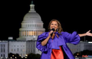 Vanessa Williams and PBS were criticized for their...