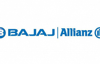 Why Should You Opt For Bajaj Allianz And Edelweiss...