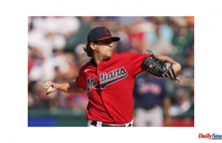 Cleveland Indians: Bullpen stars are fading after...