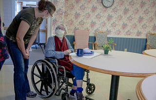 How to Stop Elder Abuse From Happening In Nursing...