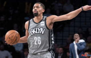NBA free agency 2021: Wizards close to a deal for...