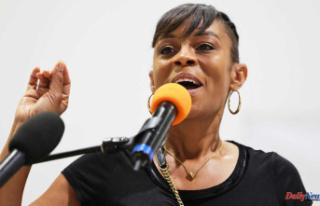 Shontel Brown Defeats Nina Turner in Ohio Democratic...