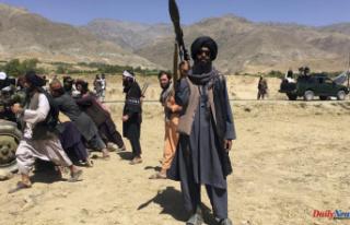 Analysis: Taliban hard-line path worsens Afghanistan...