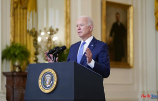Biden's weak claims about jobs and gasoline