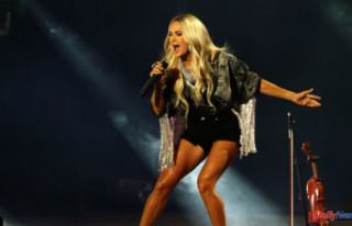 CMA Summer Jam on TV: What to Watch, Song List and...