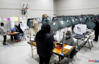 GOP states tighten their rules after voters accepted...