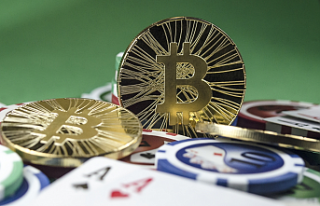 How to play in a Bitcoin casino