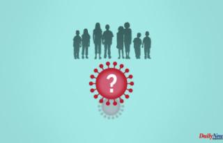 Is the coronavirus delta worse for children?