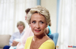Jane Powell, Hollywood star of golden-age musicals,...