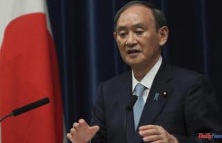 Japan extends the virus emergency to September 31