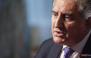 Pakistan urges you to not isolate the Taliban