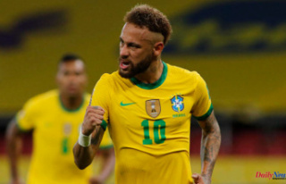 Picks and odds for FIFA World Cup South American Qualifiers:...