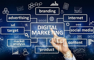 Real Reasons Why You Need to Invest in Digital Marketing