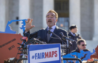 Redistricting reform push has consequences for Democrats