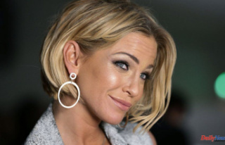 Sarah Harding: Cheryl, Girls Aloud and other bandmates...