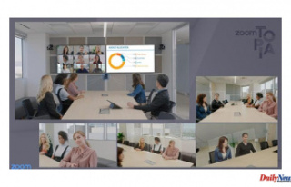 Zoom Announces New And Interesting Services And Features...