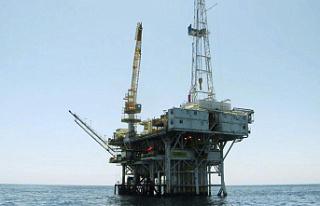 California oil spillage renews calls for offshore...