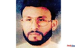 High court will hear Guantanamo prisoner's case...