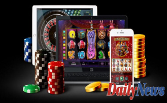 Inspired Entertainment Inc Set To Release New Mobile Slot Games