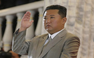 Pionyang condemns the Aukus and promises reprisals if its security is threatened