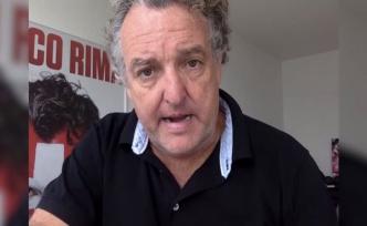 Marco Rima criticized the Federal due Corona-rules re - view
