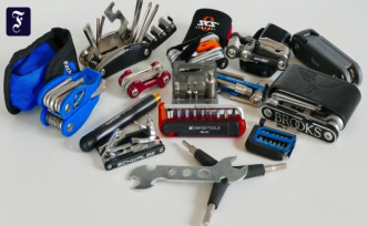 Multi-tools: such As a tool Cabinet for the dolls tube