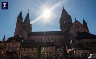 North Channel Bank: charges for money-laundering scandal in Mainz