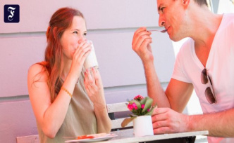 Relationship column: the end of the real appointments