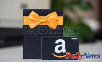 Gifting Xpress Explains What You Can Do with Amazon Gift Cards