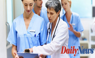 Non-clinical Career Opportunities for Nurse Practitioners