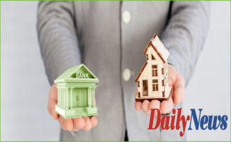 Personal loan vs Top-Up Loan: Which one is better?
