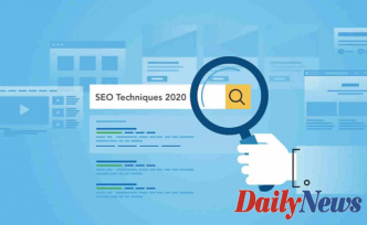 Transformational SEO Techniques to Improve Organic Traffic in the Coming Year