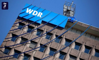 Culture-reduction of the WDR?: Without Words