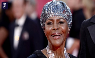 The death of Cicely Tyson: The beautiful fighter