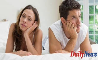 Best Ways To Get Back Spark In Your Relationship With Your Partner