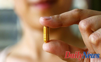 What Are The Side Effects Of Taking Health Supplements?