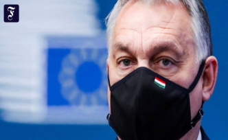 European Parliament: Without Orbán would be more honest