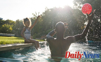 Top 11 summer health hazards that should be avoided