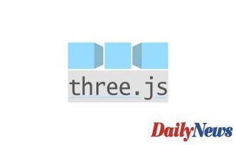 Three.Js & WebGL 3D Programming Crash Course (VR, OpenGL)