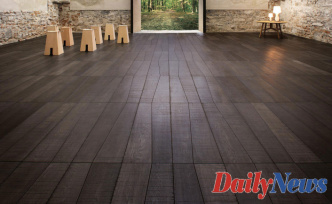 4 Essential Pointers To Keep in Mind While Installing Wood Flooring