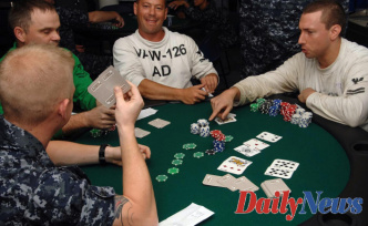How to Play Blackjack Online in South Africa
