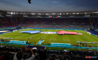 Italian authorities defuse car bomb ahead of soccer match with Switzerland