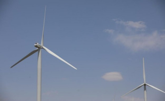The wind sector and the gas sector, concerned about government measures to reduce the invoice of light